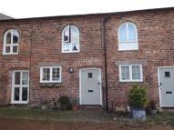 Laurel Farm Court Barn Conversion for sale