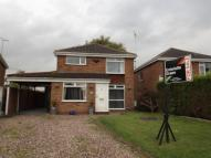 3 bed Detached property for sale in Parkland Drive, Elton...