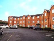 Flat for sale in Mere View, Helsby...