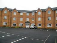 2 bedroom Flat in Mere View, Helsby...