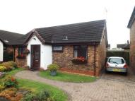 Bungalow in Lodge Hollow, Helsby...