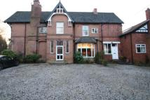 2 bed Flat for sale in Daleford Manor...