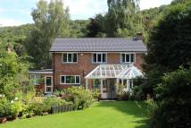 3 bedroom Detached house for sale in Carriage Drive, Frodsham...