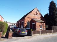 2 bedroom semi detached property for sale in The Old Chapel...