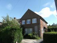 3 bed home in West Way, Holmes Chapel...