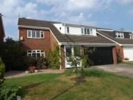 4 bed Detached house for sale in Portree Drive...