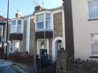 Terraced property in Victoria Street, Ryde...
