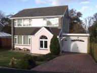 3 bedroom Detached home for sale in Royal Walk, Ryde...