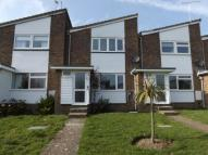 3 bed Terraced home in St. Edmunds Walk...