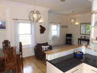 Flat for sale in Stratford House...