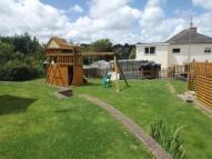 3 bed semi detached property in Arnold Road, Binstead...