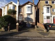 5 bed semi detached property for sale in Monkton Street, Ryde...