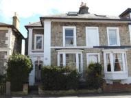 Monkton Street semi detached house for sale