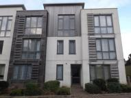 Flat in Oak Vale, Oakfield, Ryde...
