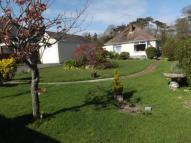 3 bed Bungalow for sale in Pondwell Close, Ryde...