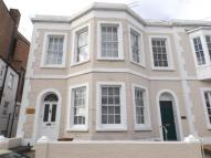 semi detached property for sale in George Street, Ryde...