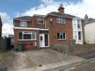 semi detached property for sale in Pitt Street, Ryde...