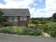 Bungalow for sale in Wellington Road, Ryde...