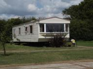 St. Helens Holiday Park Mobile Home for sale