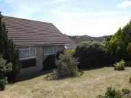 Bungalow for sale in Binstead Lodge Road...