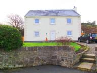 4 bed home in Troed Y Garn...