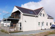 property in Warren Road, Rhosneigr...