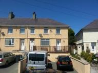 3 bedroom semi detached house for sale in Maes Y Mynydd, Holyhead...