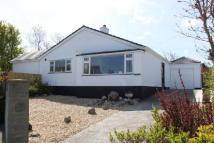 Capel Farm Estate Bungalow for sale