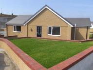 3 bed home for sale in Trehwfa Road, Holyhead...