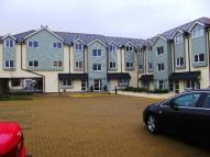 2 bedroom Flat in Tides Reach, Rhosneigr...