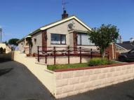 2 bed Bungalow for sale in Refail Farm Estate...