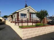3 bed Bungalow for sale in Refail Farm Estate...