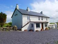 4 bedroom house in Cemaes Bay, Sir Ynys Mon