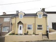 Tynrallt Terraced house for sale