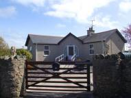 2 bedroom Bungalow in Bryngwran, Holyhead...
