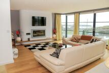 4 bedroom Detached home in Lon Isallt...