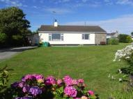 house for sale in Llanfaelog, Ty Croes...