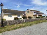 4 bedroom Bungalow in Penrallt Road...