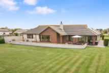 4 bedroom Bungalow in Penrodyn, Valley...