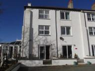 house for sale in Trearddur House Mews...