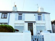3 bed End of Terrace home for sale in Sea View Street...