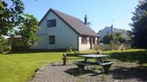 3 bedroom Bungalow for sale in Mynydd Mechell, Amlwch...