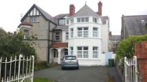 property for sale in Walthew Avenue, Holyhead...