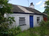 Detached house for sale in Minffordd Road, Holyhead...