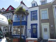 Maisonette for sale in Beach Road, Rhosneigr...