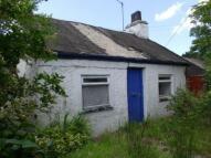 Minffordd Road Detached property for sale