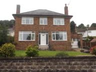 property for sale in Old Chester Road...