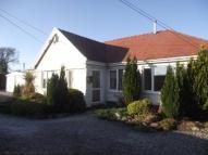 Bungalow for sale in Pen Y Ball, Holywell...