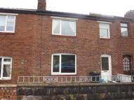 3 bedroom Terraced property in Blaencoed...
