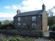 3 bed Detached property for sale in Halkyn, Holywell...
